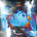 Tr Tactics - Abstructor
