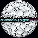 Divided By Night (Special Edition) CD 2