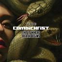 Combichrist - Blackened Heart
