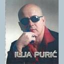 Ilija Puric - Nemoj Vise Da Mi Pises Majci