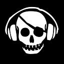 X Killer vs Tiesto - Knock you out Original Mix