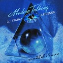 Modern Talking - You re My H You re My S Skyy Starky Dub Mix
