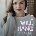 Sandra - Be Mine