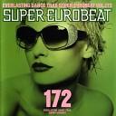 Super Eurobeat Vol. 161