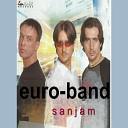 Euro Band - Sanjam