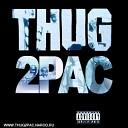 2Pac - I m Losin It OG