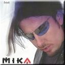Mika - Sanjam