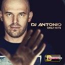 DJ Antonio - Here She Comes Again DJ Antonio Remix