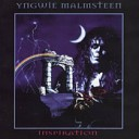Yngwie Malmsteen - Child in Time