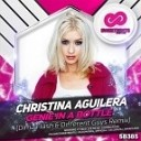 Christina Aguilera - Genie In A Bottle Dima Flash Different Guys Remix