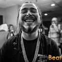 Post Malone - Save It For Later ft Kanye West NEW 2016
