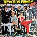 Neoton Familia - Don Quijote