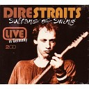 Sultans Of Swing - Live In Germany