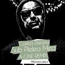 Carla s Dreams - Sub Pielea Mea A One Remix
