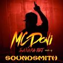 MC DONI - Базара нет (Soundsmith Mash-up