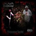 Grim Mortality - Savatage