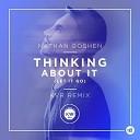 Nathan Goshen - Thinking About It (KVR Remix) (zaycev.net)