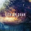 Lithium Dawn - Edge Of The Earth