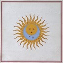 King Crimson - A1 Larks Tongues In Aspic Part One