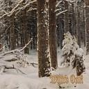 White Oak - Omwenteling II Geest
