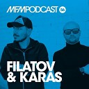Filatov Karas - MFM Booking Podcast 56 Track 07