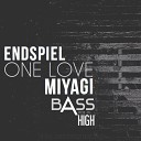 MiyaGi & Эндшпиль - One Love [@MiyaGi]