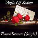 Apple Of Sodom - 04 Lost 2016