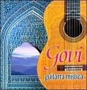 Govi - Moorish Nights