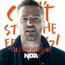 Justin Timberlake - Can t Stop The Feeling NDA remix