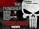 PUNISHER - Geheimwaffe Kaliber 44