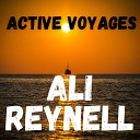 Ali Reynell - Lonesome