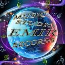 EMIR RECORDS - HEMRA R GOZEL