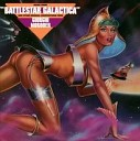 Music From Battlestar Galactica And Other Original Compositions