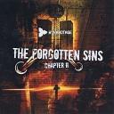 The Forgotten Sins 2002-2006 Chapter II