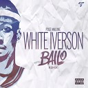Post Malone - White Iverson (BAILO Remix)