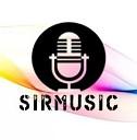 Sir Music