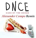 DNCE - DNCE-Cake By The Ocean (Alexander Compo Remix) (zaycev.net)