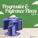 Various Artists    - Paradise, No. 9