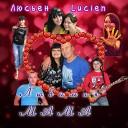 Люсьен Lucien - Любимая МАМА