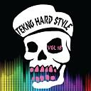 Double F ect DJ Vortex - Bang Original Mix