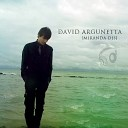 Feat Andrew Mastilias - Indigo