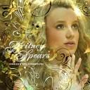 Бритни спирс - Spears Britne