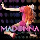 Madonna - Fighting Spirit