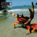 Хит всех времен и народов Prodigy - Breathe 2013 remix