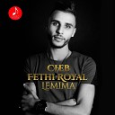 Cheb Fehti Royal - Aarafteha b dahka