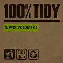 Tony De Vit - I Don t Care Mix Cut