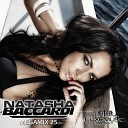 Carlas Dreams - Sub pielea mea DJ Natasha Baccardi
