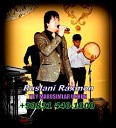 Ruslani Raxmon - Tuy Shavat