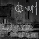 Creinium - Into The Shadows