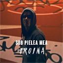2017 - Sub Pielea Mea Remix 2017 Dj Atash